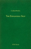 The Expanding Self by Goddard Binkley. Alexander Technique books